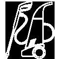 Spezialreinigung Icon